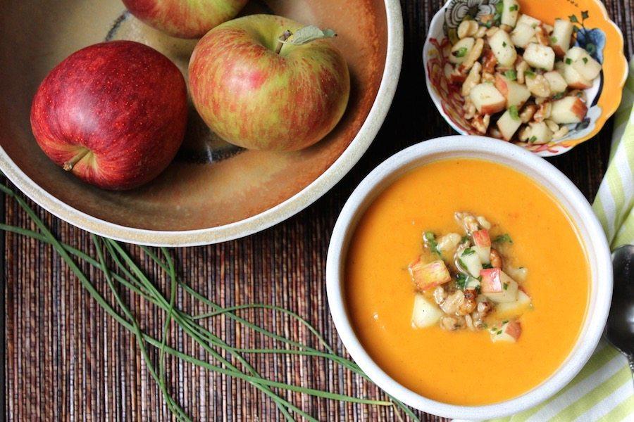 tkb-butternut-squash-soup-3