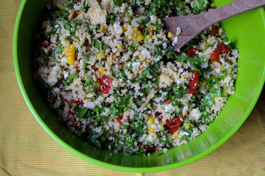 tkb-corn-tomato-kale-quinoa-salad