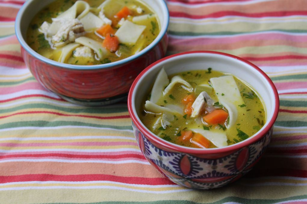 tkb-chicken-noodle-soup